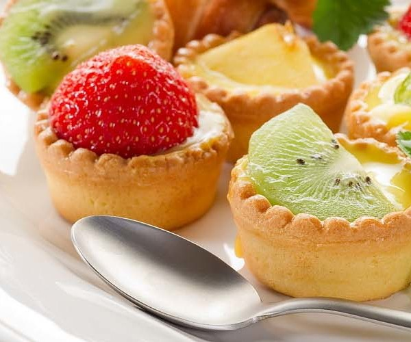 pastry1